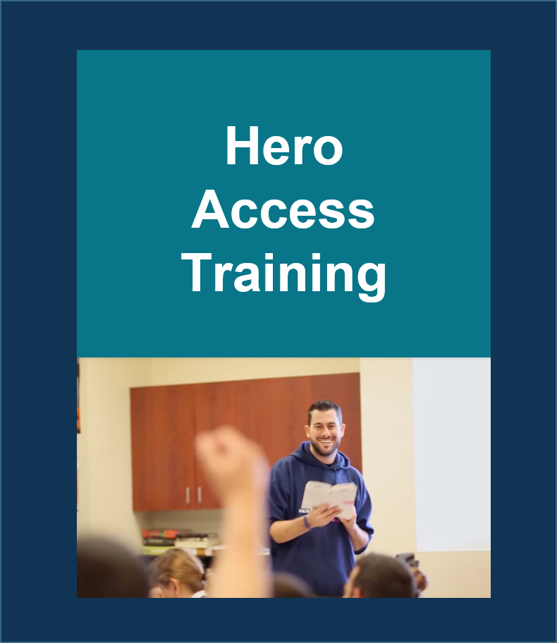 Hero_Access_Training.png