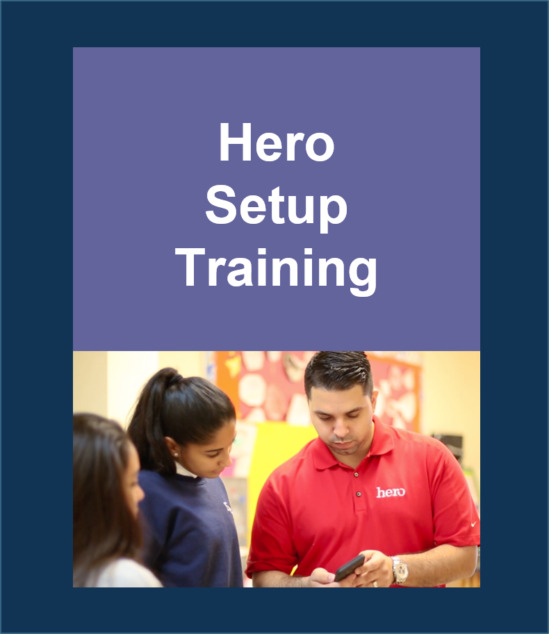 Hero_Setup_Training.png