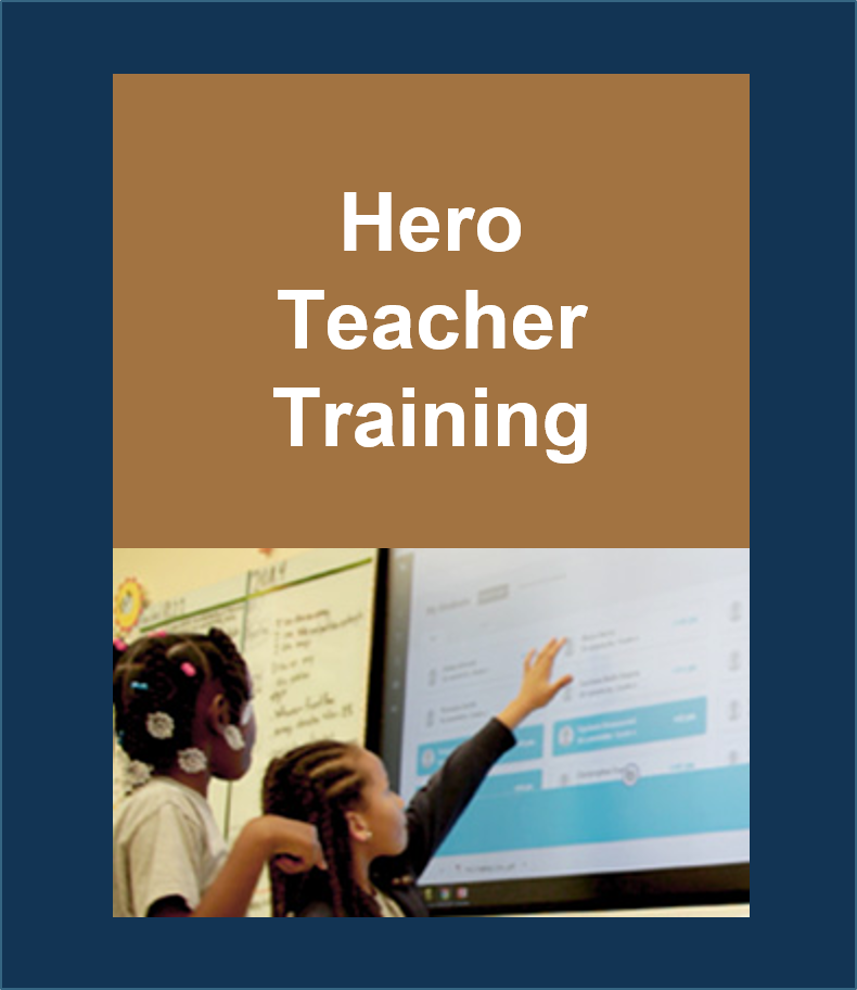 Hero_Teacher_Training.png