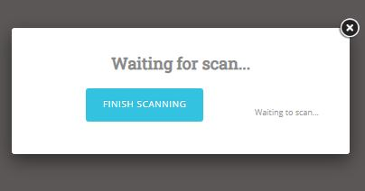 waiting_for_scan.JPG