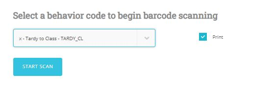 barcode_scan_select_beh.JPG