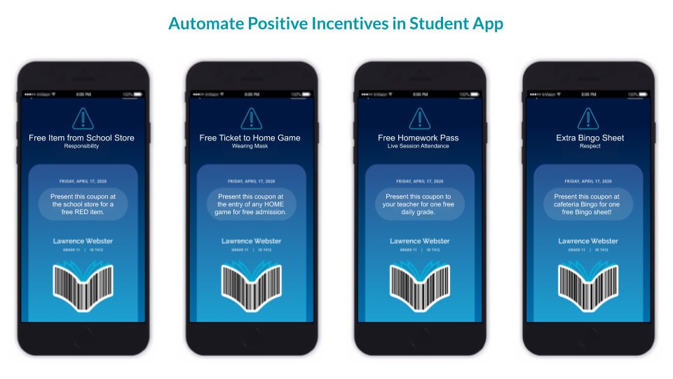 Copy_of_New_Hero_Student_App__2_.png