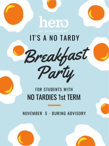 no_tardy_party.PNG